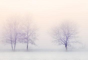 Horaire d'automne et d'hiver